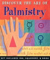 Discover the Art of Palmistry