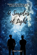 A Surplus of Light