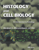 Histology and Cell Biology PDF