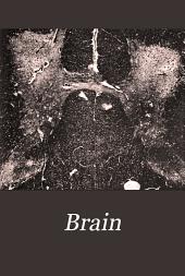 Brain: A Journal of Neurology, Volume 26