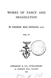 Works of fancy and imagination: Volume 4