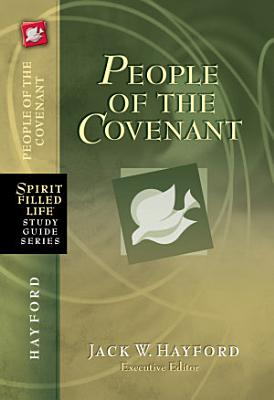 People of the Covenant PDF