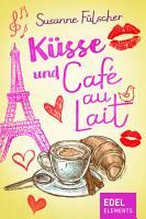 K  sse und Caf   au Lait PDF