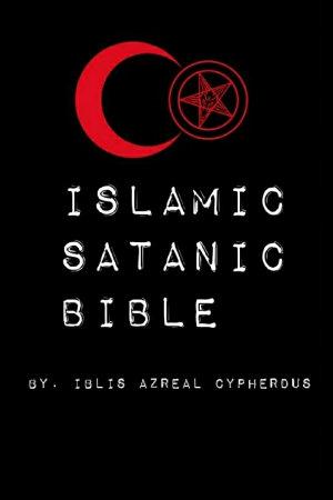 Islamic Satanic Bible
