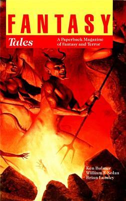 Fantasy Tales 2 PDF