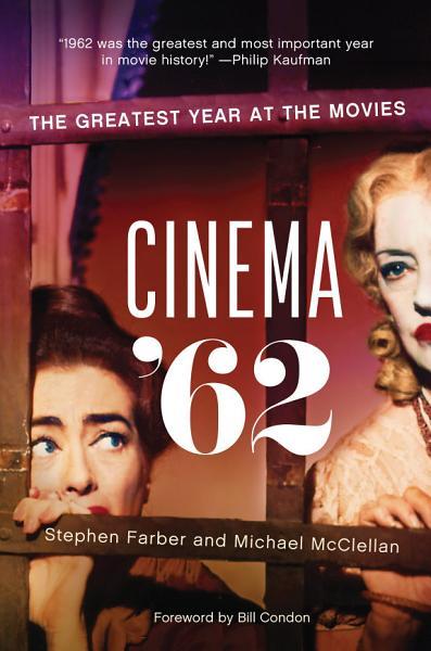 Download Cinema  62 Book