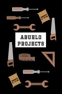 Abuelo Projects
