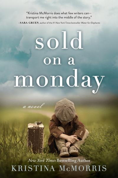 Download Sold on a Monday Book