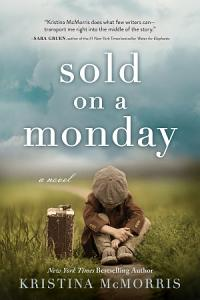 Sold on a Monday Book