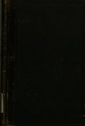Journal of Proceedings of the ... Annual Convention of the Brotherhood of Locomotive Firemen