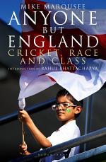 Anyone but England