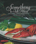Download Something to Talk About Book
