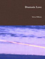 Dramatic Love Book PDF
