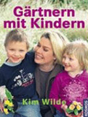 G  rtnern mit Kindern PDF