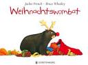 Weihnachtswombat PDF