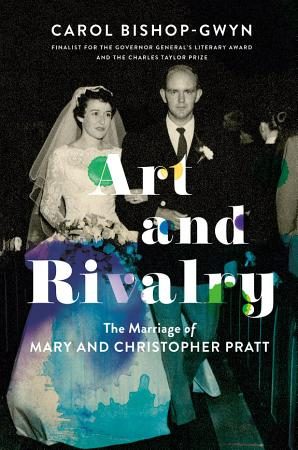 Art and Rivalry PDF