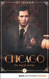 Chicago - Ein Ass im Ärmel