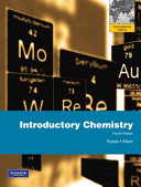 Introductory Chemistry PDF