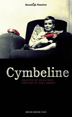 Cymbeline PDF