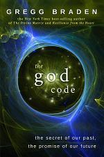 The God Code