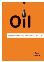 Oil: Edition 2