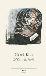 D'Ors, filósofo
