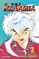 Inuyasha, Vol. 2 (VIZBIG Edition)