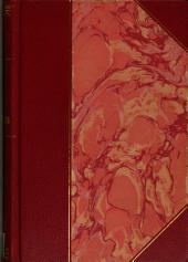 Les Beaux-arts à l'Exposition universelle et aux Salons de 1863, 1864, 1865, 1866 & 1867