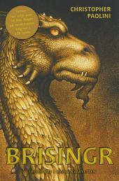 Arven 3: Brisingr