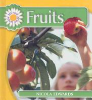 Fruits PDF