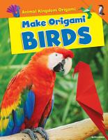 Make Origami Birds PDF