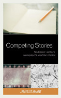 Competing Stories PDF