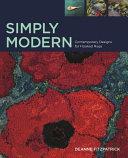Simply Modern