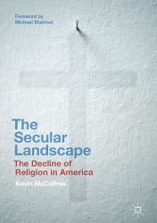 The Secular Landscape Book PDF