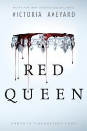 Red Queen: Volume 1