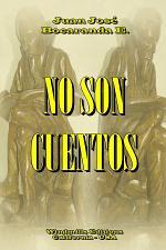 NO SON CUENTOS