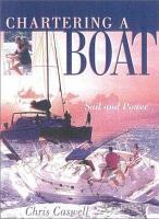 Chartering a Boat PDF