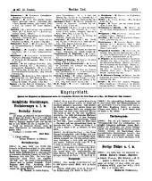 Börsenblatt für den deutschen Buchhandel Leipzig: bbb : Fachzeitschr. für Verlagswesen u. Buchhandel. 1871, 2, b