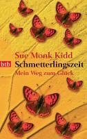 Schmetterlingszeit PDF