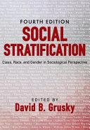 Social Stratification PDF