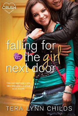 Falling for the Girl Next Door