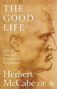 The Good Life PDF