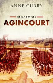 Agincourt: Great Battles Series