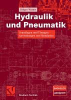Hydraulik und Pneumatik PDF