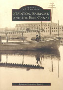 Perinton, Fairport, and the Erie Canal