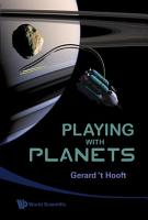 Playing with Planets PDF