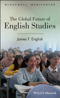 The Global Future of English Studies PDF