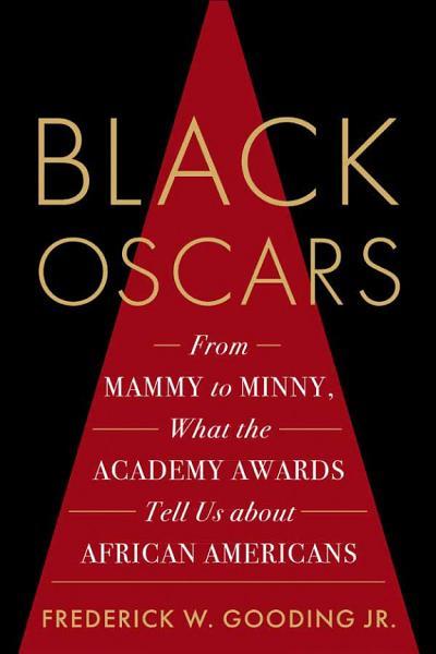 Download Black Oscars Book
