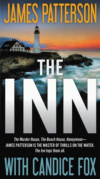 Download The Inn Book