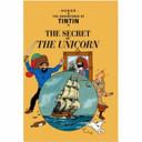 The Secret of the Unicorn PDF